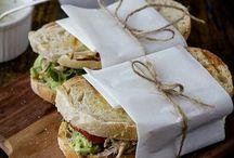 idei sandvișuri