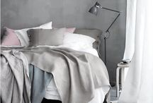 Grey / Grau / Everything grey and beautiful