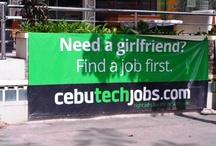 Relationship Ads / by Jonha Revesencio