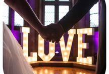 Wedding Planning_Photos I want