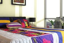 Home Furnishing / Cool collection of Home Furnishing to redecorate your home sweet home  Shop Now - http://bit.ly/1sl0SRT