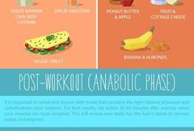 Workout | Health