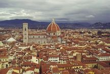 Firenze / Firenze Tour