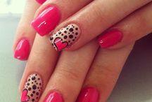 iLove Nails