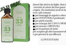 natura e benessere  con LINFAVITA zona259 / linfavita è una ditta italiana che produce prodotti di fitocosmetica da oltre 30 anni se siete interessati a scoprire questi prodotti in orologi non esitate a contattarmi