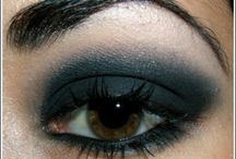 make  up  for  mature women