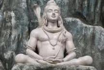 Shiva / Imágenes de Mahadev