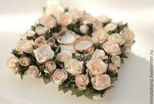 для свадеб и торжеств