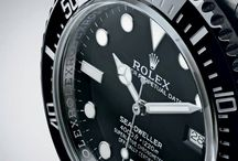 Rolex watches | My dream