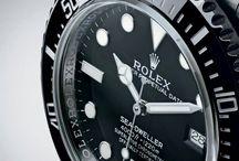 Rolex watches | My dream