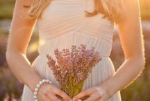 Provence photo shoot