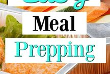Meal Ideas for Kids