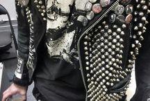 Punk n'est pas mort