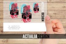 Tarjetas Publicitarias Transparente / Servicio de Imprenta online para la impresión de tarjetas publicitarias transparente. Producto de calidad superior y con opción de diseño gráfico personalizado y exclusivo realizado por nuestro equipo de diseñadores. Ideal para tarjetas de visita, tarjetas de fidelidad, tarjetas de socio y mini calendarios de bolsillo. Precios en: http://www.actialia.com/imprenta-impresion-tarjetas-publicitarias-transparente.php