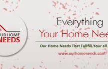HELP SAVE OUR HOME