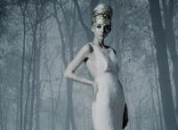 Fashion Future loves.....