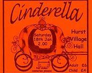 Cinderella (2003)