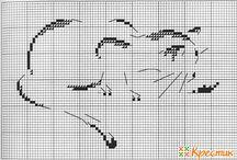 Схемы-рисунки