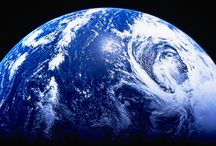 Nosso Planeta.