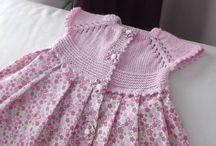 Bebek giysisi