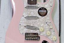 guitar ♡