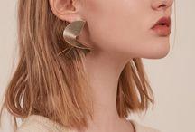 earings accessories