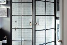 banheiro ❤❤