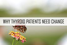 Thyroid / 0