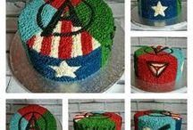 torte Luigi