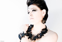 Klamir Venetian Glass Jewelry