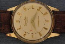 electric watches 4 - Epperlein