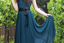 Stylish sleeveless dress / Fashion71 offers you long sleeved dress both in brumal and comfortable season.They are both in good quality and cheap price.