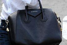 .: Bag :.