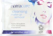 Non-toxic Cosmetic Accessories