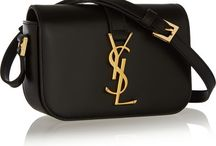 Wanna Badly Spend more $1000 on Bags / It's time to investment in bag