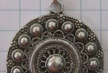 jewelry sieraden