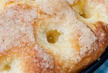 butter zuckerkuchen