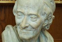 HOUDON Jean-Antoine - Détails