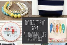 MAKE THIS: Best of Lists