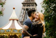 Paris fts