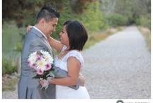 Weddings & TTD by May Guerrero Photography / Algunos de los clicks que hacemos en nuestras sesiones