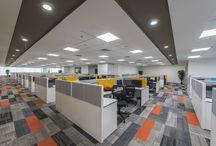 Flooring Designs that Create a WOW Factor