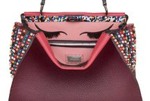 Bags and more / Trends 2015