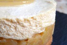 cuisine empilodeco dessert