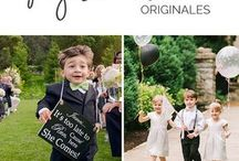 boda pages