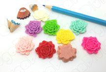 Rose / Varietà di rose per creativi e appassionati