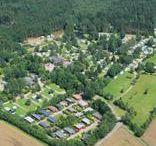 Camping Duitsland / Gezellig kamperen in Duitsland! Een camping boeken doe je bij Campingnavigator.