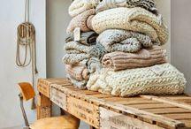 | crochet knit stitch embroidery sewing