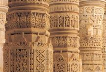 Indian sacred art