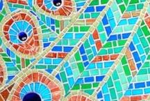 Mosaiquismo